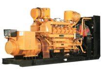 Дизельный генератор ТСС АД-800С-Т400-1РМ11