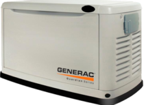 Газовый генератор Generac 6270