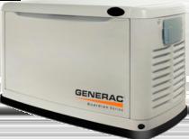 Газовый генератор Generac 6271