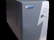 ИБП INELT Intelligent 1000LT2