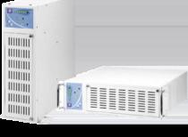 ИБП INELT Intelligent 3000RT