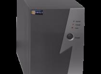 ИБП INELT Intelligent 500LT2