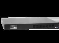 ИБП INELT Intelligent II 500RM1U