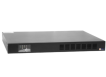 ИБП INELT Intelligent II 800RM1U