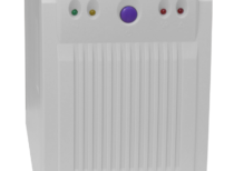 ИБП INELT Smart Station POWER 1000
