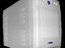 ИБП INELT Smart Station POWER 1500