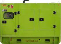 30 кВт в кожухе RICARDO (дизельный генератор АД 30)