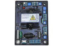 Регулятор напряжения AS440/ AVR AS440