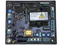 Регулятор напряжения AVR SX440 ( EA440