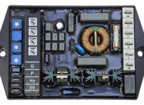 Регулятор напряжения Mark I (M16FA655A) / Mark I (M16FA655A AVR