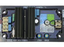 Регулятор напряжения R250/AVR R250