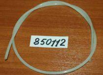 Топливопровод (6х4х1000)