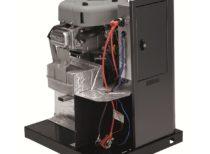 Генератор газовый Briggs & Stratton G80 (8 кВт)