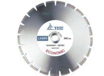 Алмазный диск Д-300 мм