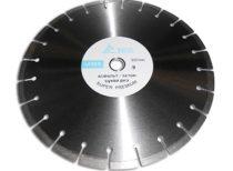 Алмазный диск Д-500 мм