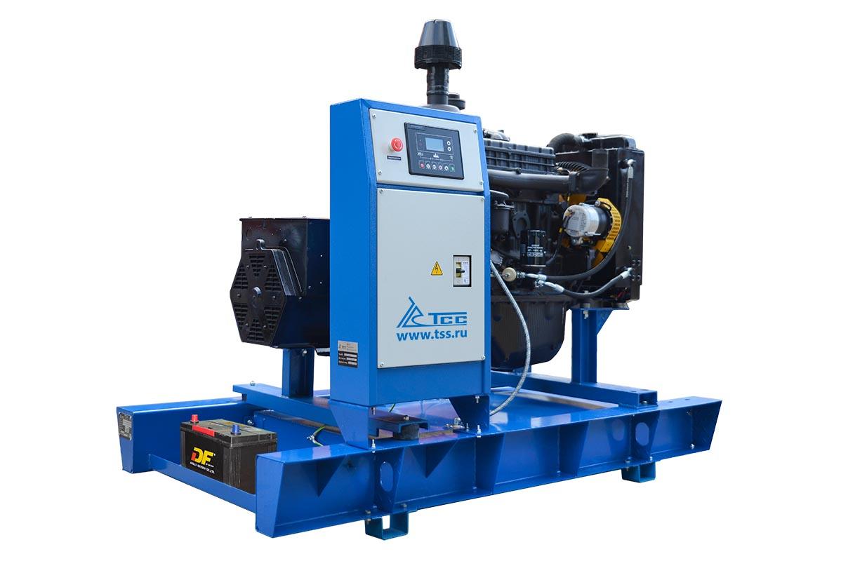 Dizelnyj-generator-TSS-AD-30S-T400-1RM1