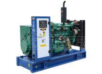 Дизельный генератор ТСС АД-45С-Т400-1РМ5