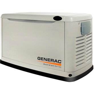 Gazovyj-generator-Generac-6269