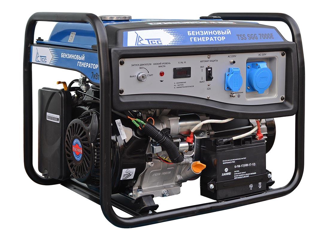 Gazovyj-generator-TSS-SGG-7000E-7-kVt