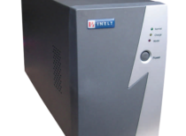ИБП INELT Intelligent 1000LT2