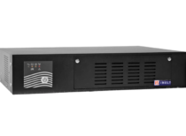 ИБП INELT Intelligent II 600RM