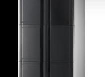 ИБП INELT Monolith K20000LT