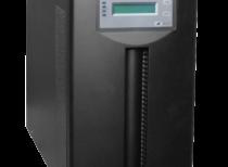 ИБП INELT Monolith K3000LT