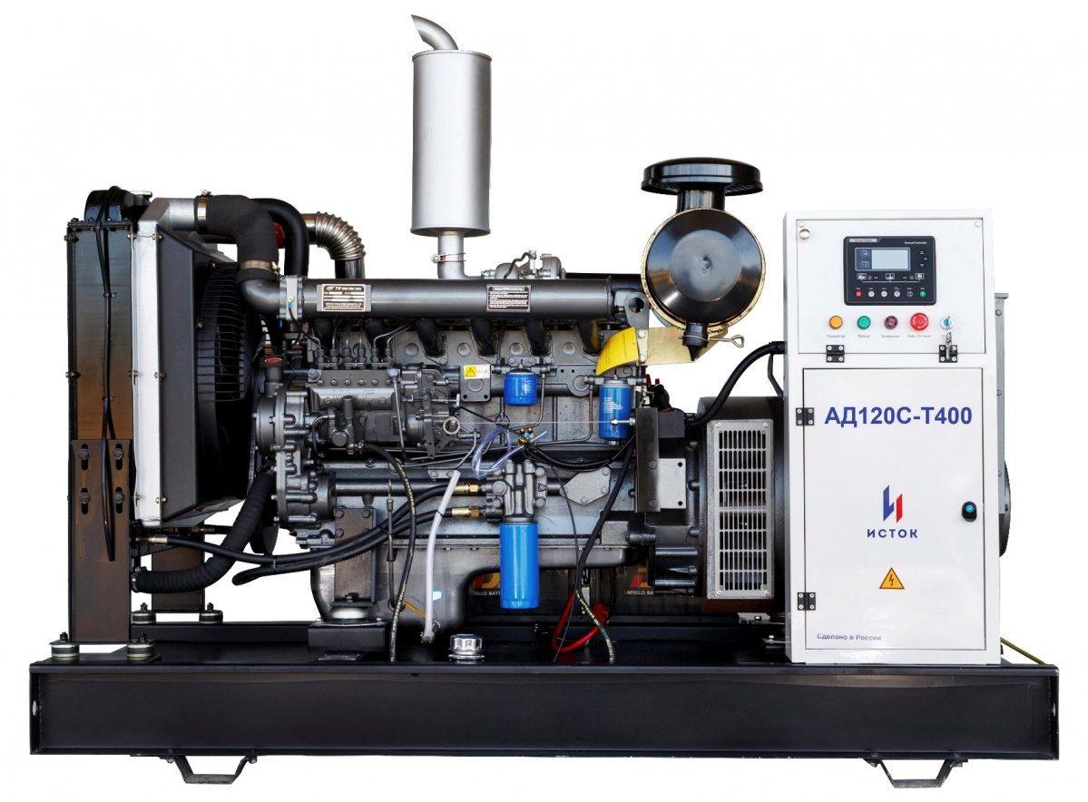 Dizelnaya-elektrostantsiya-Istok-AD120S-T400-RM25