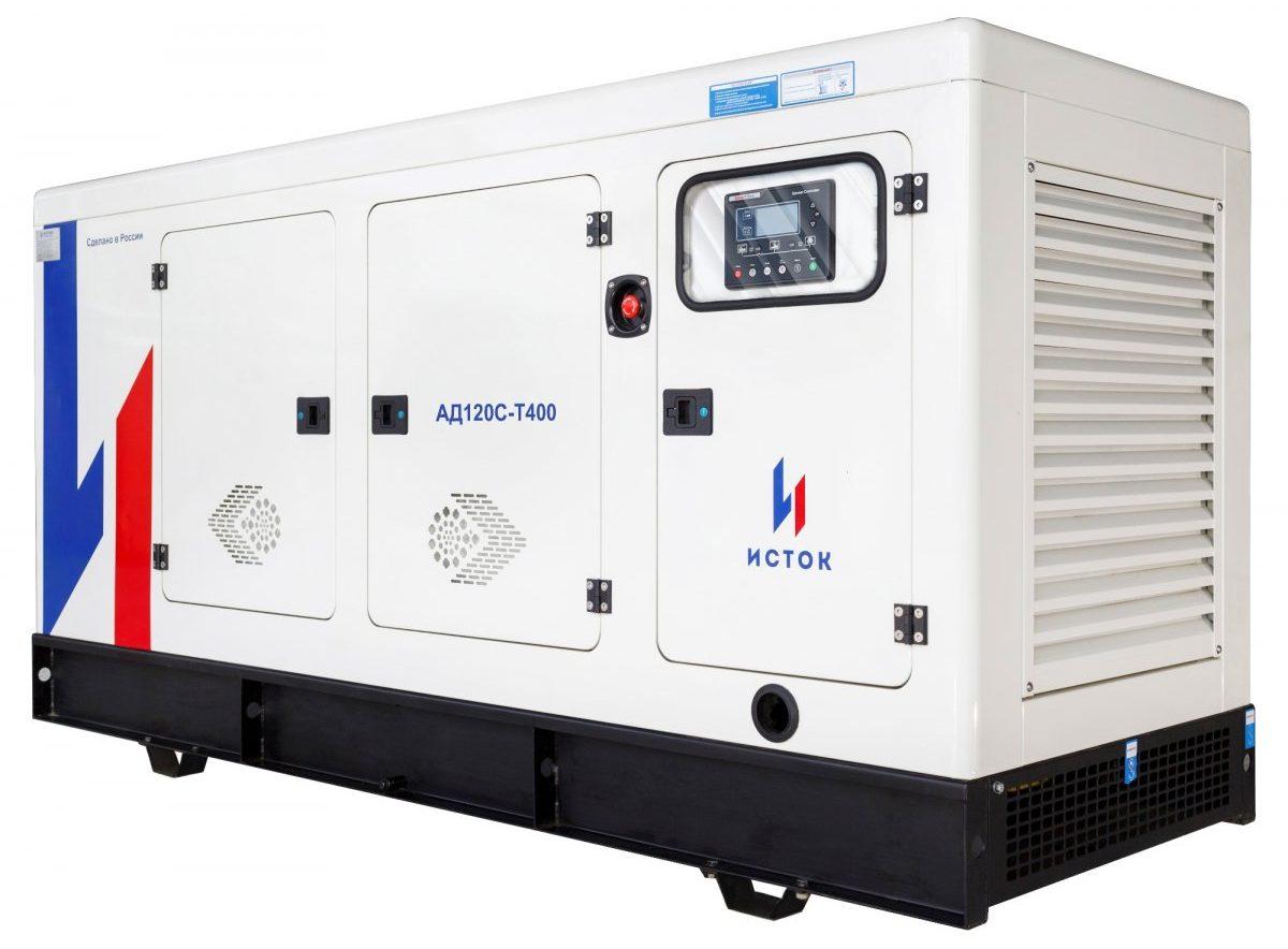Dizelnaya-elektrostantsiya-Istok-AD120S-T400-RPM25e