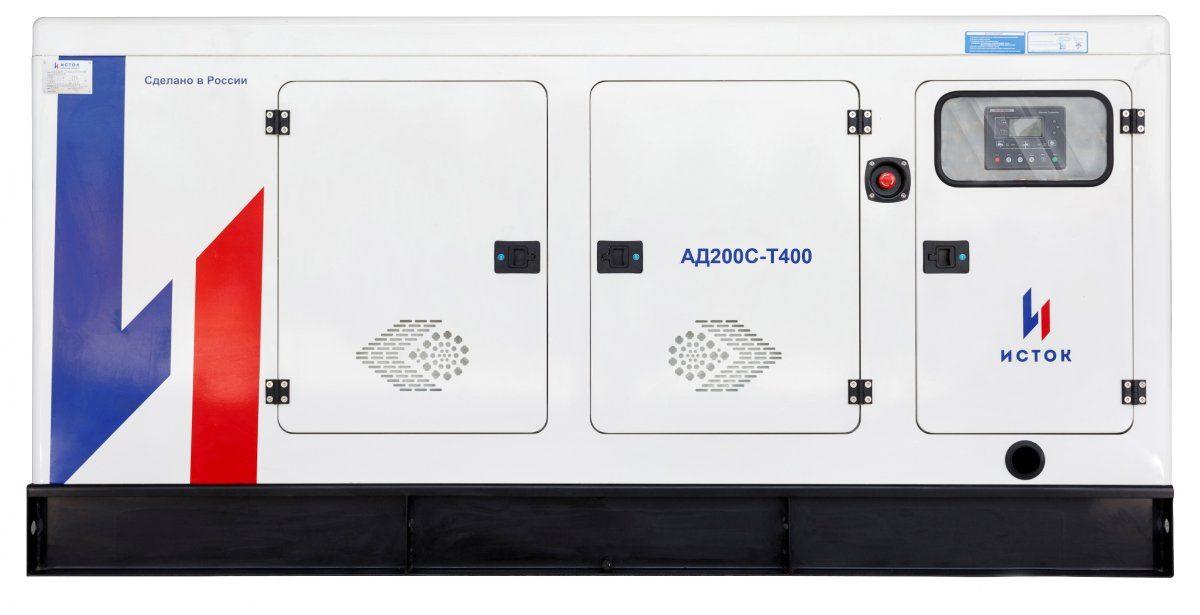 Dizelnaya-elektrostantsiya-Istok-AD200S-T400-RPM25