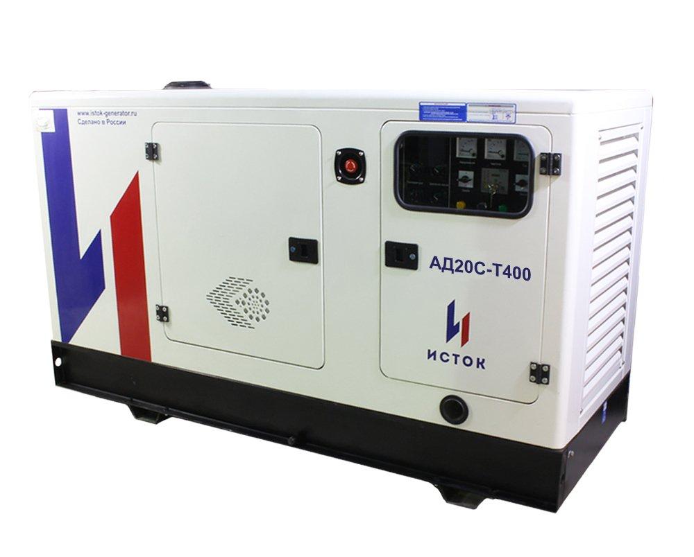 Dizelnaya-elektrostantsiya-Istok-AD20S-T400-RPM11
