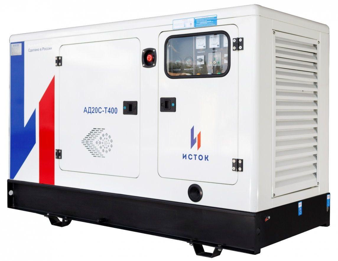 Dizelnaya-elektrostantsiya-Istok-AD20S-T400-RPM21