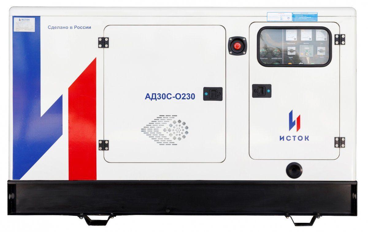 Dizelnaya-elektrostantsiya-Istok-AD30S-O230-RPM21