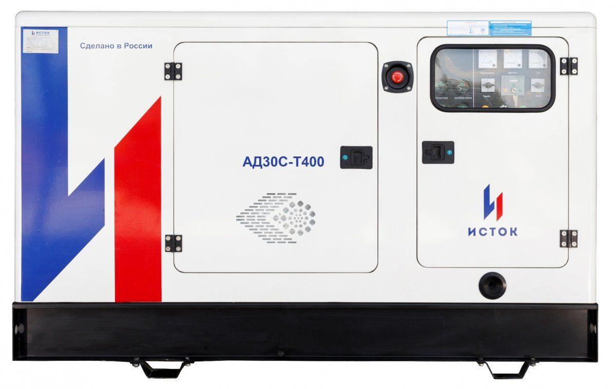 Dizelnaya-elektrostantsiya-Istok-AD30S-T400-RPM21