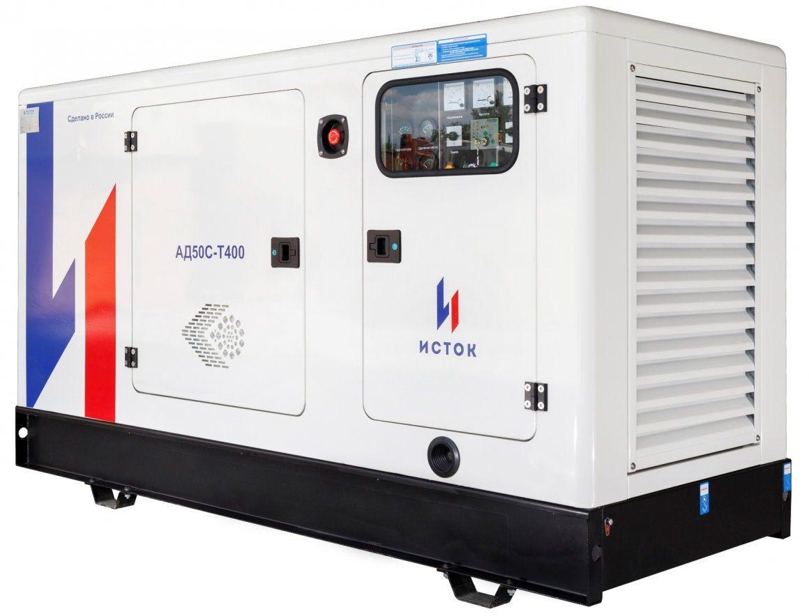 Dizelnaya-elektrostantsiya-Istok-AD50S-T400-RPM21