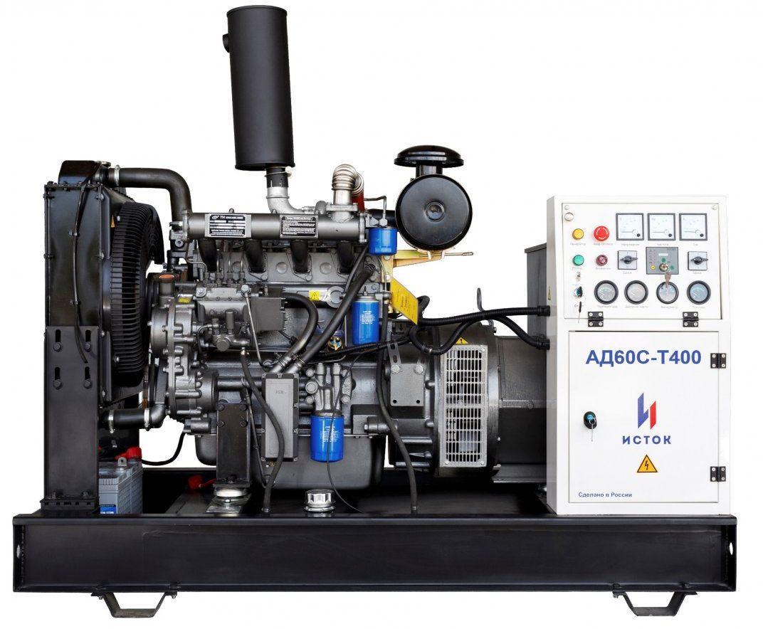 Dizelnaya-elektrostantsiya-Istok-AD60S-T400-RM21