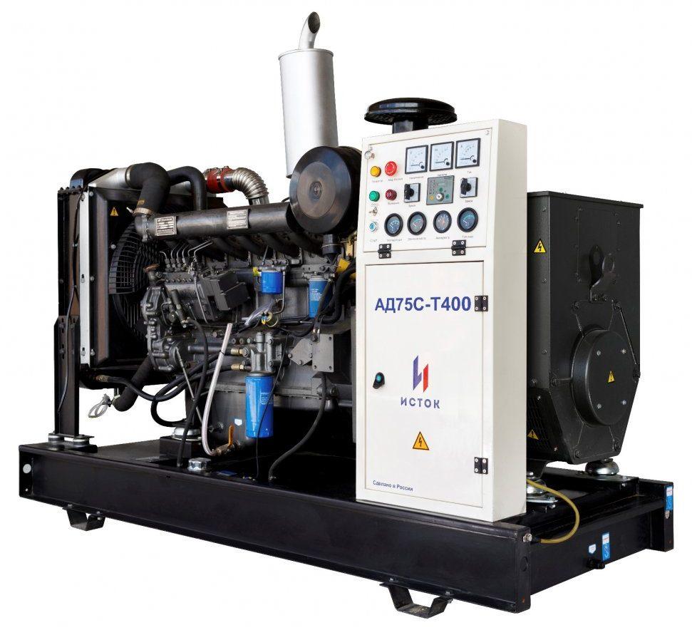Dizelnaya-elektrostantsiya-Istok-AD75S-T400-RM21