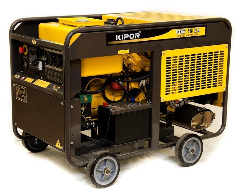 Dizelnyj-generator-Kipor-KDE19EA