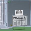 SMPS-243 зарядное устройство (24В 3А) Datakom