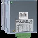 SMPS-245 зарядное устройство (24В 5А) Datakom