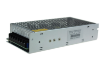 Зарядное устройство 5100D 12V10А