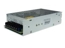 Зарядное устройство 5100D 24V 10А