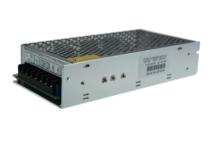 Зарядное устройство 5105D 24V 5А