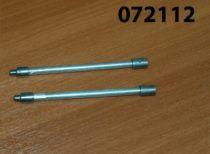Штанга толкателя KM2V80/Push rod