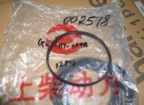 Кольцо уплотнительное гильзы TDS 280 6LT/O-Seal