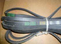 Ремень приводной генератора TDQ 25 4L/V-Belt