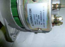 Генератор зарядный TDK 110 6LT/Battery charging generator