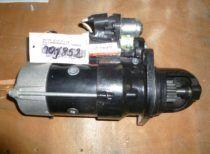 Стартер электрический TDS 120 4LTE/Starter