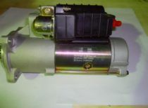 Стартер электрический TDY 90 6LT/Starter