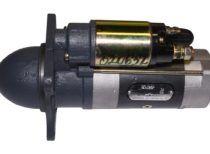 Стартер электрический TDK 66 4LT/Starter